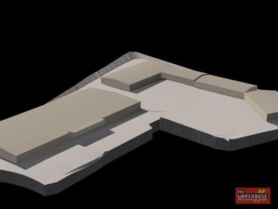 site_building_masses_02