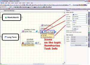 task_info_mm