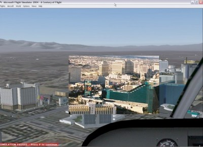 Vegas2004_combo