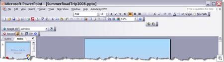 Office_Toolbars_PPT_Scrambled