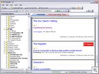 Rssb02-2006
