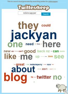 Twitter_I_Am_Jackyan