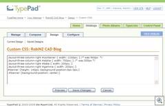 TypePad_Custom_CSS