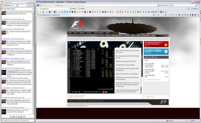 Watching_F1_Tweet_Web